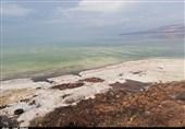 آیا اعتبارات دریاچه ارومیه از بودجه 98 حذف شده است؟
