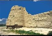 سایه تخریب و نابودی بر سر آثار تاریخی کردستان+تصاویر