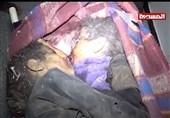 صندوق نجات کودکان: عربستان عمدا غیرنظامیان را در یمن هدف قرار میدهد