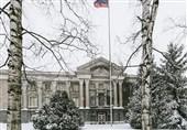 سفارت روسیه احضار سفیر این کشور به وزارت خارجه فنلاند را تایید کرد