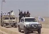 طالبان کے حملےمیں افغان فورسزکے 7 اہلکار ہلاک