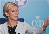 تاکید روسیه بر ادامه همکاری تجاری با ایران حتی در شرایط تحریمها