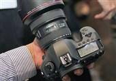 8 توصیه برای افزایش طول عمر دوربین عکاسی