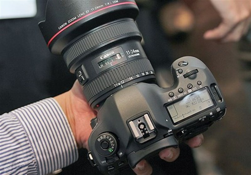 کلاس درس یا آتلیه عکاسی؛ عکاسی توسط افراد فاقد مجوز در مدارس اردبیل