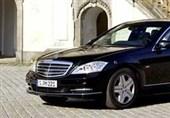 شرایط واردات خودرو توسط دیپلماتهای خارجی اعلام شد + سند