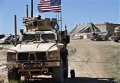 روسیه: آمریکا باید منطقه اشغال شده التنف در خاک سوریه را ترک کند