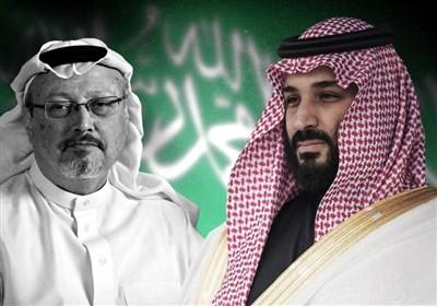 سی آی أی: محمد بن سلمان هو من أمر بقتل خاشقجی