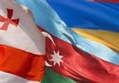 هیئت آمریکایی در ارمنستان، آذربایجان و گرجستان چه میکند؟