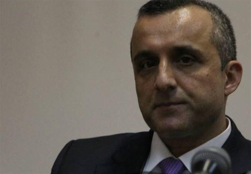 رئیس سابق امنیت ملی افغانستان: تنها دولت صلاحیت گفتوگو با طالبان را دارد