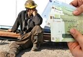 نماینده کارگران در شورای عالی کار: کارگران دیگر قدرت خرید ندارند