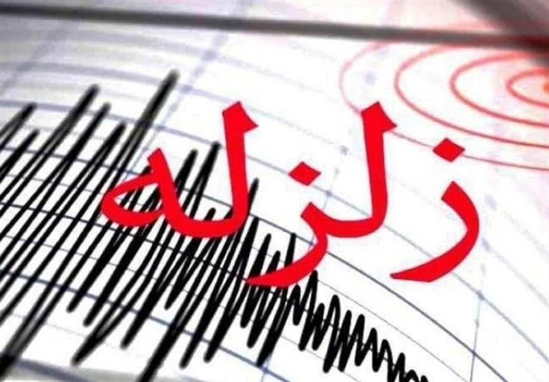 اعلام آمادگی سپاه استان ایلام برای کمک و امدادرسانی به مناطق زلزلهزده کرمانشاه