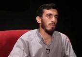 بررسی شاخصههای ستایشگری تراز انقلاب اسلامی