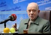 حبیبی: اظهارات ظریف درباره پولشویی خوراک تبلیغاتی برای دشمنان بود