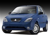 قیمت خودروهای سایپا امروز 98/06/25|تیبا 1 میلیون تومان ارزان شد