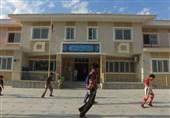 16 مدرسه خیرساز در اردبیل تحویل آموزش و پرورش داده شد