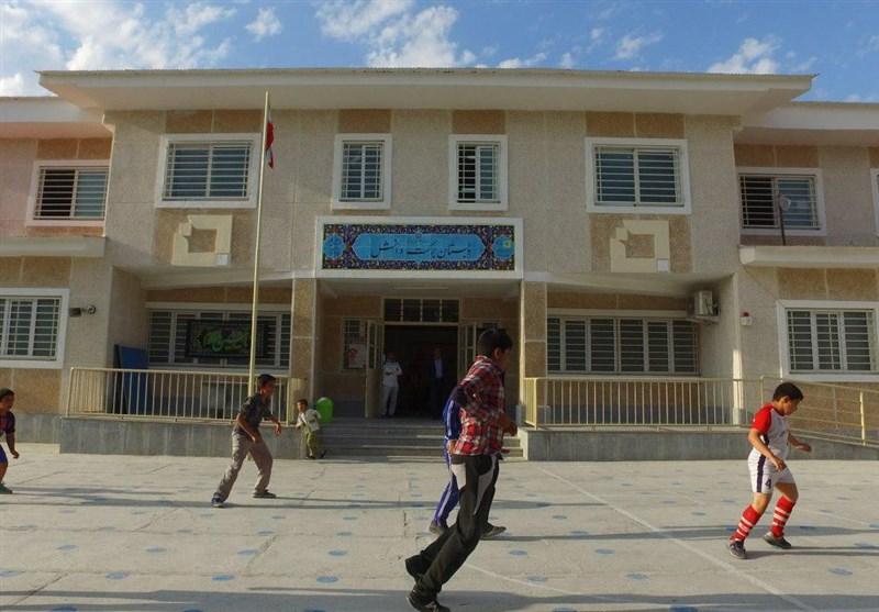 شرایط بودجه 98; آیا نیازهای آموزش و پرورش و رتبهبندی دیده شد؟