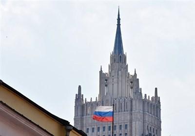Rusya: ABD'nin İran Yaptırımlarını Resmiyette Tanımıyoruz