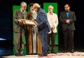 در مراسم بزرگداشت روز کتاب، کتابخوانی و کتابدار؛ از مدیرعامل بانکپاسارگاد بهعنوان خیر نمونه در ساخت کتابخانه تقدیر شد