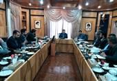 نشست هماندیشی هیئت اندیشهورز بسیج رسانه فارس برگزار شد