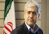 سعید ناجی سرپرست استانداری سمنان شد