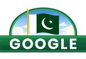 پاکستان ڈیجیٹل سرمایہ کاری کیلئے بہترین ملک قرار