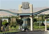 گزارش| دوربرگردان دانشگاه زنجان یک خطر جدی برای دانشجویان / مسئولان استانی کی دست به کار میشوند؟