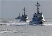 """نگرانی اوکراین از خطر بروز یک """"جنگ بزرگ"""" با روسیه"""