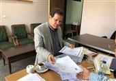 ثبتنام 3 نفر دیگر در انتخابات فدراسیون قایقرانی