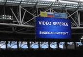 تامین هزینه یک میلیون دلاری سیستم کمکداور ویدئویی لیگ برتر روسیه توسط باشگاهها