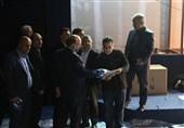 بزرگترین پردیس سینمایی جنوب تهران همزمان با جشنواره فیلم فجر افتتاح میشود
