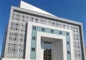 دست خالی وزارت کشور برای استانداری آذربایجان شرقی