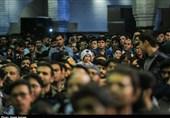 اجتماع بزرگ یاوران حضرت خدیجه(س) در مسجد مقدس جمکران برگزار شد