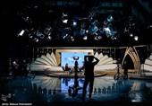 آیین تجلیل از طرح مردمی تلویزیون برگزار شد/ زین العابدین: معرفی چهره های مردمی در تلویزیون ادامه دارد