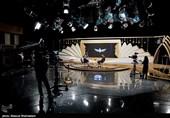 حاشیههای مجازی برای تلویزیون| پاسخ مدیرگروه اجتماعی شبکه یک به حاشیههای دعوت میهمانان به «فرمول یک»