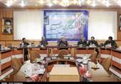 900 برنامه به مناسبت هفته بسیج در فارس برگزار میشود
