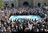 حوزه دارای متنوعترین دانشها در عرصه علوم اسلامی است