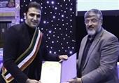 مسعود حجیزواره: تکواندو کم حاشیهترین روزهای خود را سپری میکند/ منتظر عملی شدن قول مربیان تیم ملی هستیم