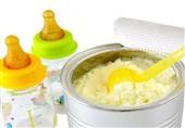 جدی ترین مشکل شیرخشک چیست/قوطی 298هزار تومانی شیرخشک به 15هزار تومان کاهش مییابد
