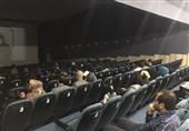 جشنواره فیلم کوتاه رضوی یزد| فیلمهای کوتاه «آشنگ» و «مداربسته» مجددا اکران میشوند