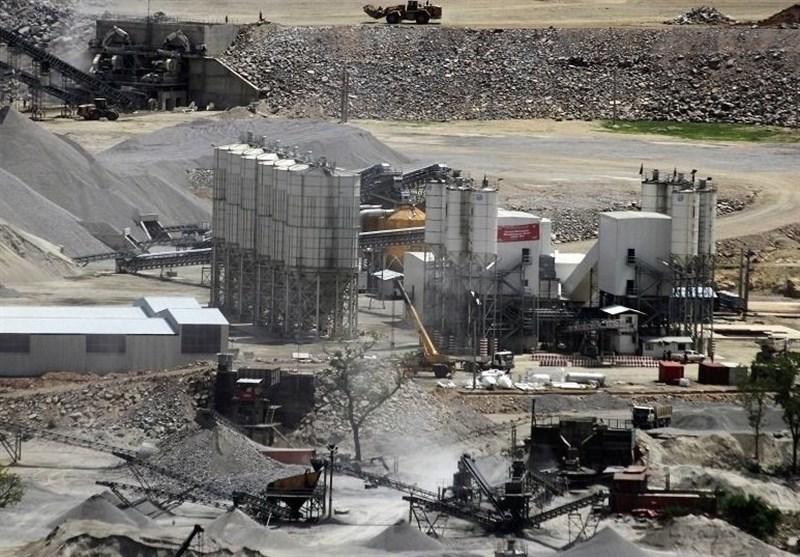 مصر دخالت شورای امنیت در ارتباط با سد «النهضه» را خواستار شد