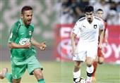 امید ابراهیمی و مهدی طارمی در میان برترین خارجیهای لیگ ستارگان قطر