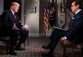 افزایش فشارها به ترامپ برای دیدار از نظامیان آمریکایی در افغانستان