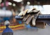 جزئیات جلسه وزیر اقتصاد درباره مشکلات کارگران هفت تپه