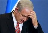دستور نتانیاهو برای تخریب منازل مجریان عملیاتهای استشهادی اخیر