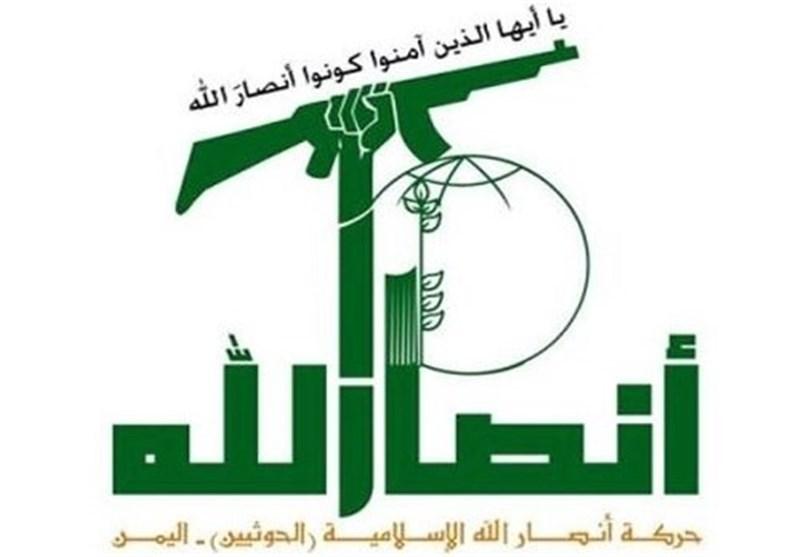 الجزیره خبر داد: توافق انصارالله و ائتلاف سعودی اماراتی درباره مبادله اسیران