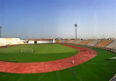 پتروشیمیهای استان بوشهر برای کمک به تیمهای ورزشی همکاری کنند
