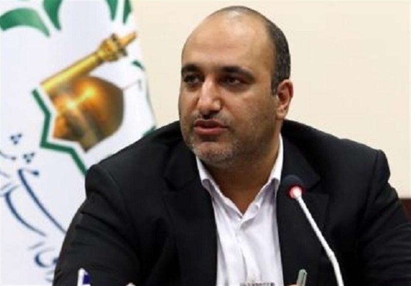 شهردار مشهد مقدس: در مبارزه با فساد جدی هستم؛ سرمایهگذاری حدود 15000 میلیاردی برادران افغانستانی در مشهد