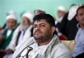 رئیس اللجنة الثوریة العلیا فی الیمن یعلن الاستعداد لوقف العملیات العسکریة فی کل الجبهات الیمنیة