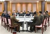 نشریه کره شمالی: دخالتهای آمریکا وحشیانه است
