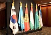 کره جنوبی و بازی بزرگ جدید در آسیای مرکزی- بخش دوم